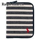 Ralph-047