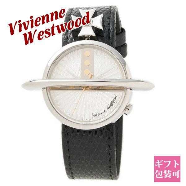 ヴィヴィアンウエストウッド viviennewestwood ピアス アクセサリー ゴールド MT12630 4 正規品 セール 送料無料ブランド 新品 新作 2018年