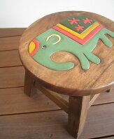 d62f87bb21254 PR スツール キッズチェア 木製 子供用椅子 楽天 ベビーチェア .