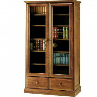 Bookshelf Bookcase Bookcase Bookshelf Book Cabinet Storage Paperback Comic  Book Staple Design Wooden Solid Plate Oak Materials Slim Storage Freezer  Mass ...