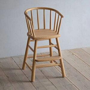 キッズチェア ベビーチェア 木製キッズチェア 木製 子供用椅子 おしゃれ 北欧 アンティーク ベビーチェア 子供イス 子ども椅子 無垢 ナラ無垢 おすすめ 人気 ダイニング 天然木 ikea 贈り物【