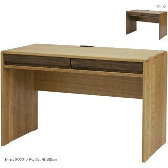 Scandinavian Desks wood gallery itsuki | rakuten global market: computer desk desk