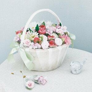 プチギフト 結婚 内祝 フレアドラジェ ピンク 40本セット お祝い プレゼント