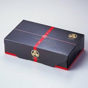結婚 内祝 引き菓子 引き出物 極みの伝承 たまごかけだし醤油セットD お祝い プレゼント