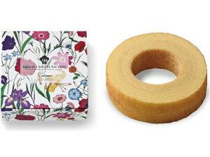 結婚 内祝 引き菓子 引き出物 La mour ジャージー牛乳のプレミアムバウムA お祝い プレゼント