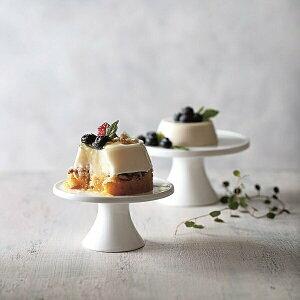 結婚 内祝 引き菓子 引き出物 レアチーズ&バウム お祝い プレゼント