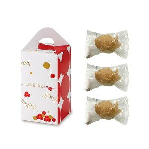 結婚 内祝 引き菓子 引き出物 ありが鯛最中福箱A お祝い プレゼント