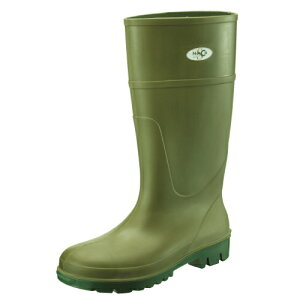 安全靴 作業靴 ウレタンブーツ(24.0・25.0〜26.0・27.0・28.0・29.0・30.0cm) WORK SHOESシリーズ 半長靴 シモン(Simon) お取寄せ 【返品交換不可】