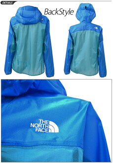 WORLD WIDE MARKET | Rakuten Global Market: Women's running jacket ...