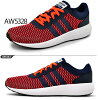Adidas adidas neo Label men's sneaker shoes cloud form CloudfoamRACE running shoes walking casual men's mesh lightweight cushioning /AW5321/AW5322/AW5327/AW5328