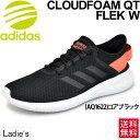 Cloudfoam-qt_001