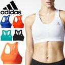 スポーツブラ/アディダス adidas サポートブラ W ワークアウト テックフィット ミディアムサポート ブラ アンダーウェア ブラトップ スポーツブラ フィットネス ヨガ ジム トレーニング 婦人