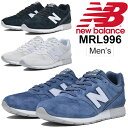 Mrl996limited_01