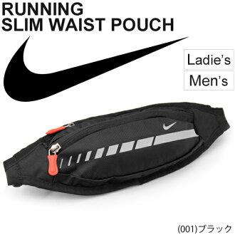 耐吉跑步纖細腰身門腰包/NIKE/男女兼用人分歧D/RN8518