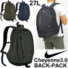 Nike NIKE Cheyenne 3.0 Premium backpack sports bag next backpack men's women's training gym daily commuter school /BA5265
