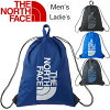 Knapsack THE NORTH FACE ザノースフェイスナイロンバッグ 13L drawstring purses Pau gym outdoor casual traveling bag men gap Dis logo bag /NM61724