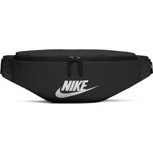 ウエストポーチ メンズ レディース ナイキ NIKE ヘリテージ ヒップバッグ 3L スポーツバッグ ウエストバッグ 斜めがけ ボディバッグ 鞄 かばん/BA5750-010