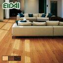 【フローリング材】EIDAI(エイダイ) 永大産業 プレミアムク オーク(一般用) 厚み12×幅90×長さ1818mm