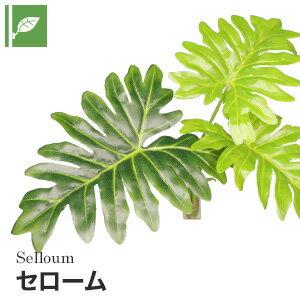 【壁面緑化】マグネット式壁面装飾 ぴたっとグリーン 人工植栽 セローム__pg-015