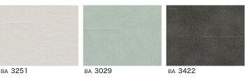 【のり付き壁紙】BIGACEレンガ・コンクリート・タイル・レザー調リフクリーンBA3251・3029・3422