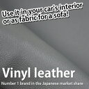 Vinylleather1