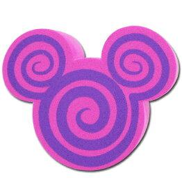 Mickey Lollipop (guruguru) Antenna Ball アンテナトッパー Antennatopper カーアンテナ DISNEY USA【ポイント】