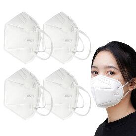 マスク 楽天 n95 マスク特設SALEページ