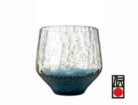 10391 江戸ガラス 八千代窯 フリーグラス 【東洋佐々木ガラス】送料無料北海道・沖縄は520円頂きます