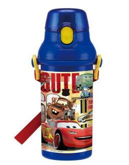 (CARS17/汽車17)支持洗碗機的直喝普拉按一個按鈕瓶PSB5SAN