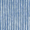 手ぬぐい 正規取扱店【戸田屋商店 関東縞】てぬぐい 日本製 戸田屋 梨園染 歌舞伎 縦柄 横柄 注染 晒 特岡 綿 サイズ …