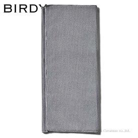 BIRDY キッチンタオル Mサイズ BY200KM ラッピング不可商品