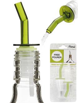 flow(フロウ)フリーポアラー2個入りラッピング不可商品