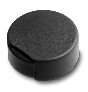 プルテックス・フォイルカッター TEX015BK ラッピング不可商品