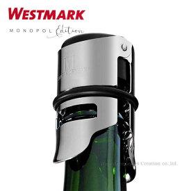 ウエストマーク モノポール エディション シャンパンストッパーA MM016IR