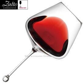 ザルト(Zalto)デンクアート グラヴィタス オメガ ハンドメイド ワイングラス正規品【CP】