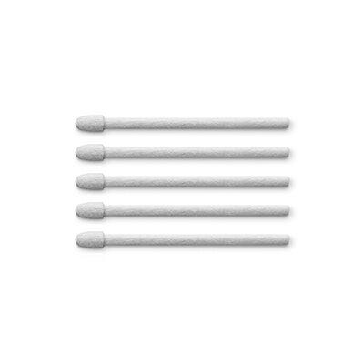 フェルト芯 (ACK22203) Wacom Pro Pen 2 用 ワコム ペンタブレット 送料無料