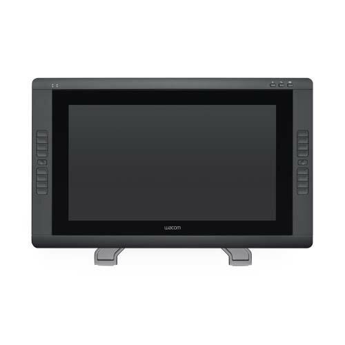 【アウトレット】 Cintiq 22HD (DTK-2200/K1) ワコム 液晶 ペンタブレット 送料無料