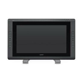 Wacom Cintiq 22HD (DTK-2200/K1) 検査済み再生品 ワコム 液晶 ペンタブレット