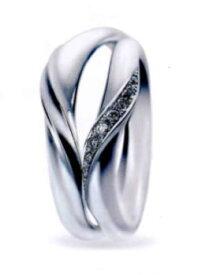 ★お買得情報があります??★サムシングブルー Something Blue SP-823&SP-822(2本セット定価)マリッジリング・結婚指輪・ペアリング