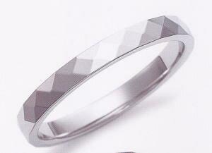 ★お買い得特別価格!!★EBP-7M Enbrasser Purest(アンブラッセ ピュアレスト 純プラチナ Pt-999)マリッジリング、結婚指輪、ペアリング用(1本)