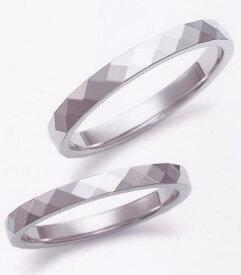 ★お買い得特別価格!!★EBP-7M & EBP-7L Enbrasser Purest(アンブラッセ ピュアレスト 純プラチナ Pt-999)マリッジリング、結婚指輪、ペアリング用(2本)