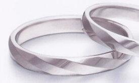 ★お買い得特別価格!!★EBP-8M Enbrasser Purest(アンブラッセ ピュアレスト 純プラチナ Pt-999)マリッジリング、結婚指輪、ペアリング用(1本)