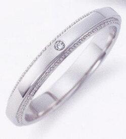 ★お買い得特別価格!!★EBP-13L Enbrasser Purest(アンブラッセ ピュアレスト 純プラチナ Pt-999)マリッジリング、結婚指輪、ペアリング用(1本)