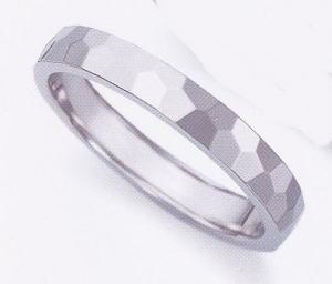 ★お買い得特別価格!!★EBP-15L Enbrasser Purest(アンブラッセ ピュアレスト 純プラチナ Pt-999)マリッジリング、結婚指輪、ペアリング用(1本)