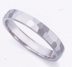 ★お買い得特別価格!!★EBP-15MEnbrasser Purest(アンブラッセ ピュアレスト 純プラチナ Pt-999)マリッジリング、結婚指輪、ペアリング用(1本)