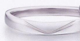 ★お買い得特別価格!!★EBP-16MEnbrasser Purest(アンブラッセ ピュアレスト 純プラチナ Pt-999)マリッジリング、結婚指輪、ペアリング用(1本)