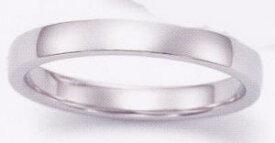 ★お買い得特別価格!!★EBP-3LEnbrasser Purest(アンブラッセ ピュアレスト 純プラチナ Pt-999)マリッジリング、結婚指輪、ペアリング用(1本)