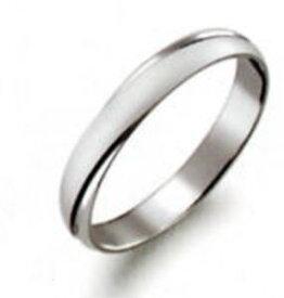 True Love トゥルーラブ (25) P273 卸直営店 お得な特別割引価格 Pt900 プラチナ マリッジリング 結婚指輪 ペアリング (1本)