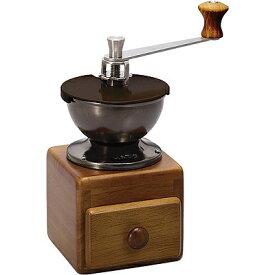 HARIO ハリオ スモールコーヒーグラインダー MM-2 コーヒーミル