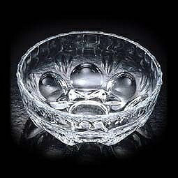【エントリーでポイント5倍中!】石塚硝子 ISHIZUKA GLASS アデリアグラス ADERIA GLASS ルック小鉢 156【あす楽対応】